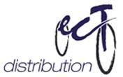 ECT Distribution